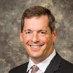 Image of Dr. Forest Thomas Heis MD