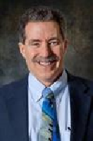 Image of Robert Jay Balkan M.D.