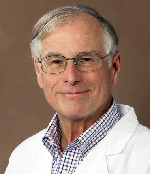 Image of John Richard Payne MD
