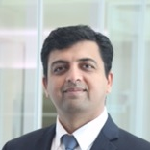 Image of Dr. Bhavin Shah MD