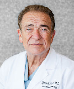 Dr. Errol Richard Korn, MD