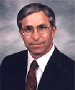 Dr. John Albert Zitelli, MD
