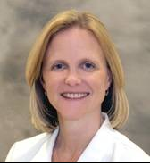 Image of Kimberly A. Peck MD
