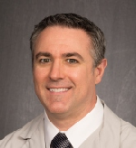 Dr. Hobie D Summers, MD