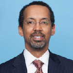 Dr. Jon Vincent Thomas, MD