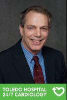 Dr. John P Longabaugh, MD
