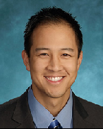 Dr. Mark James Wang M.D.