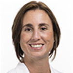 Image of Dr. Vanessa Sims Stewart M.D.