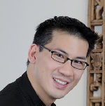 Image of Steven Chow MD