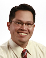 Dr. Kenneth C Hsiao, MD
