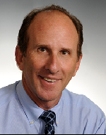 Dr. Robert C Fried, MD