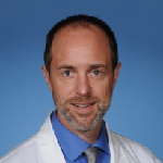 Image of Dr. Chad Anthony Leep M.D.