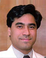 Mr. Subhransu (Sarathi) Kumar Ray MD, PhD, MD PhD