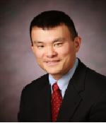 Dr. Charlie Chen-Chih Pan, MD