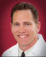 Dr. Gary Paul Mueck MD
