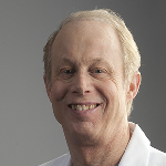 Image of Richard J. Valente MD