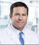 Image of Dr. Jason Kent Hofer MD