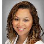 Image of Natalia Rodriguez, MD