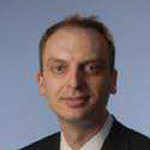 Image of Thomas J. Birdas, MD - IU Health Physicians Cardiothoracic Surgery