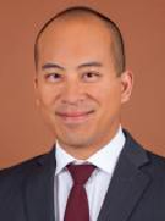 Image of Dr. Michael S. Chung M.D.