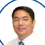 Image of Dr. Philip Huh MD