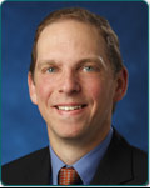 Dr. Christopher Charles Mascia, MD