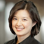 Dr. Eva Young, MD