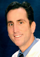Dr. Evan Marc Stashefsky, MD