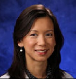 Image of Cynthia H. Chuang MD