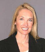 Kristin M. Williams M.D.