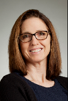 Dr. Elise Desperito, MD