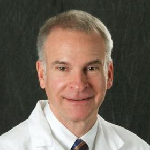 Image of Ronald J. Weigel PHD, MD