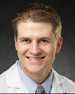 Image of Jaron Paul Sullivan M.D.