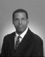 Dr. Paul Stephens Jr., MD