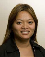 Dr. Advantage Thanh Thi Nguyen, MD