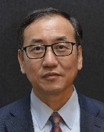 Un Jung Kang MD