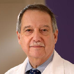 Image of Robert Krance MD