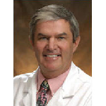 Image of Thomas Hanley, MD