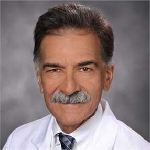 Dr. Eli Richard Saleeby, MD