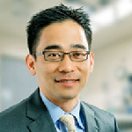 Dr. Michael Bor-Hwa Lee, MD