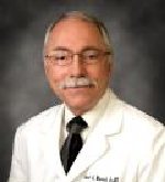Image of Robert Wiencek, MD