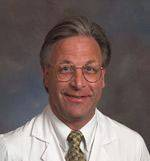 Dr. Robert S Yuhas, MD