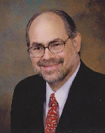 Image of Clifford Robert Kahn M.D.