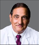 Dr. John William Uribe, MD