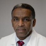 Image of Dr. Hassan Ahmed MD