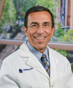 Image of Dr. Karl Doghramji MD