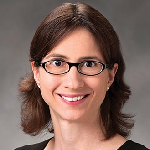 Image of Paula M. Hedin MD