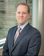 Image of Dr. Mark Willis MD