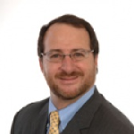 Dr. Jonathan S Daitch, MD