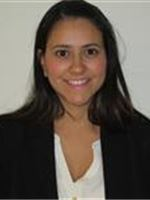 Image of Melanie Rouse Valentin-Torres M.D.